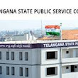 Public Service Commission Recruitment 2017: Associate Professor, Assistant Professor: 19 Posts         | Freshers 2017 / 2016 / 2015 OffCampus February March Jobs