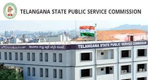Public Service Commission Recruitment 2017: Associate Professor, Assistant Professor: 19 Posts