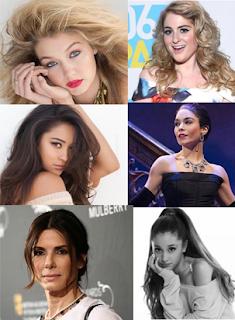 artis-wanita-tercantik-dan-terseksi-hollywood-di-dunia