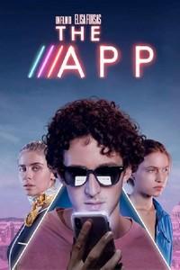 O Aplicativo (2019) Dublado 1080p