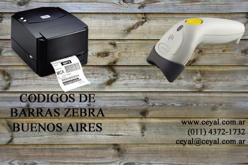 etiquetado de composicion en ropa Bragado argentina
