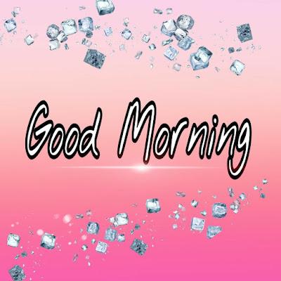 good morning darling images