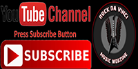 Visit Our Channel
