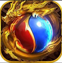 Tải game Trung Quốc hay Tân Thiên Hạ 3D Việt Hóa Free VIP10 + 100m KNB + Lễ Bao VIP (Alpha Test)