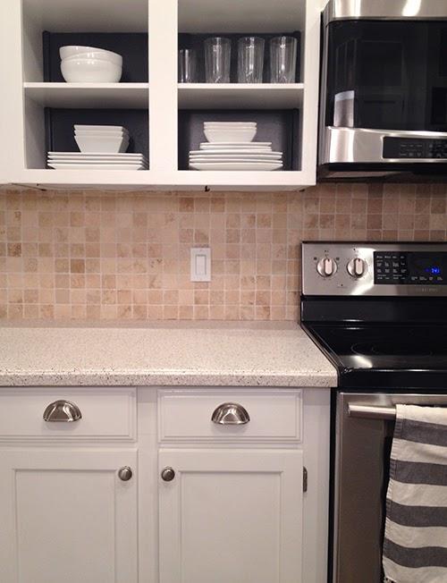 Cosmas Kitchen Cabinet Hardware Zef Jam