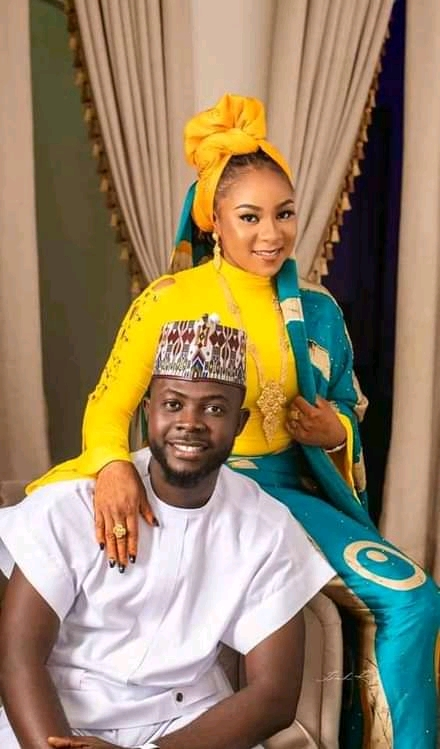 Singer DJ Zubis and safeeya marriage date, time and venue of the Programme