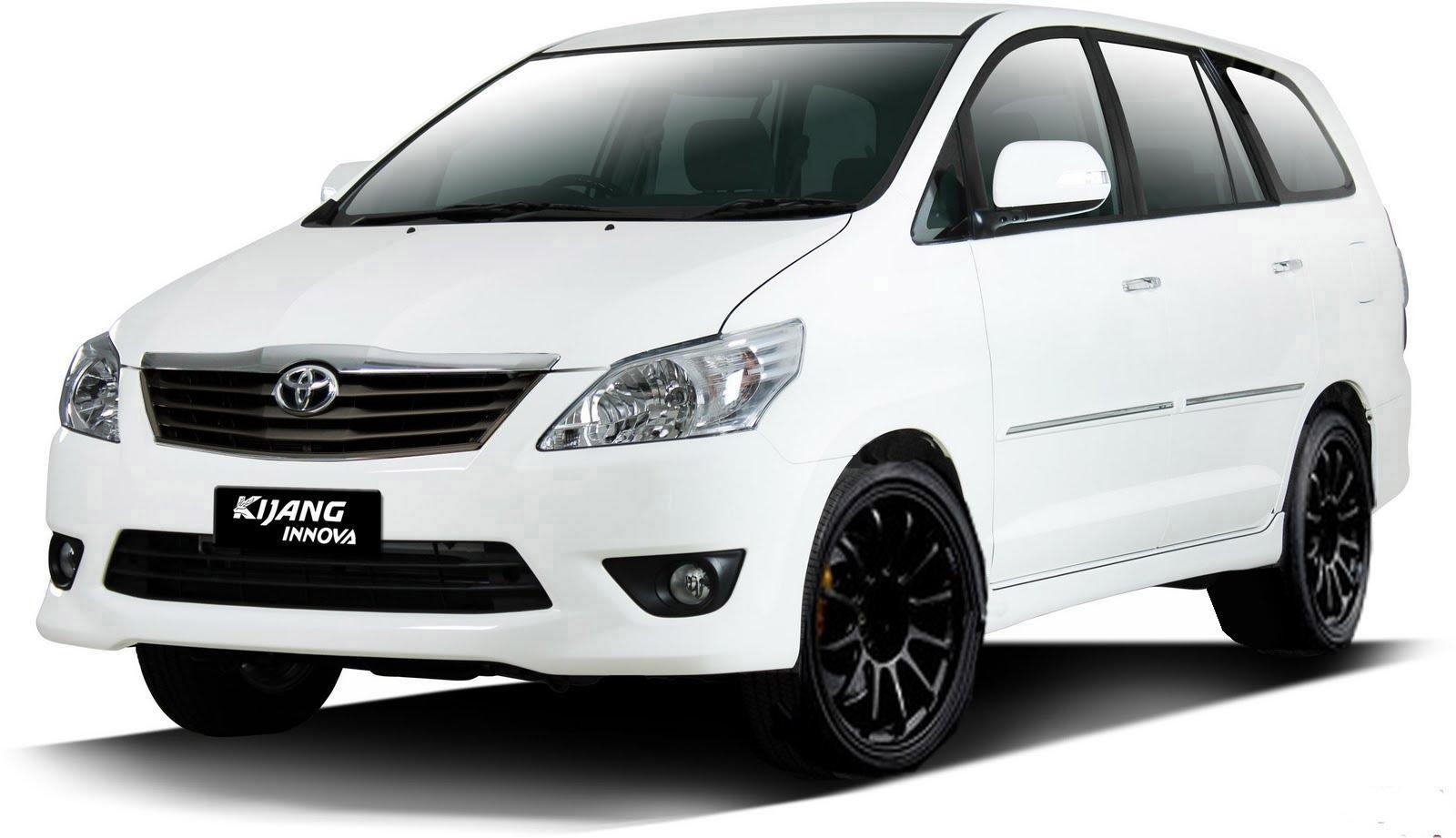 Ukuran Wiper Grand New Avanza Toyota Yaris Trd Sportivo Vs Honda Jazz Rs Harga Jual Velg Kaleng Baru Ban R14