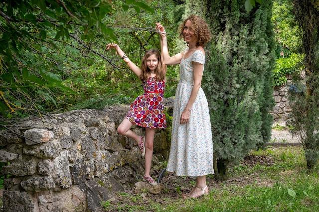 Elleanor de Provence robes aixoises