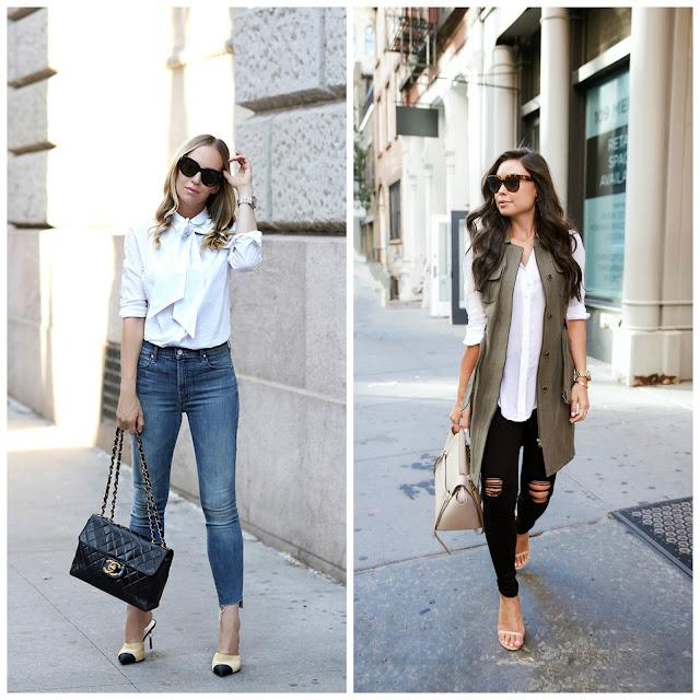 September Blogger Picks 1