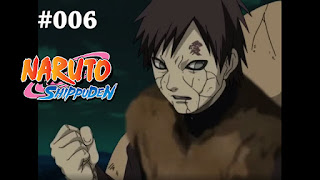 Download Video Naruto Shippuden Mp4 Terlengkap
