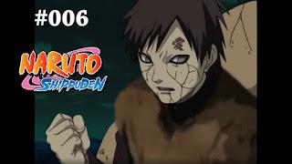 Download Video Naruto Shippuden Mp4 Terlengkap