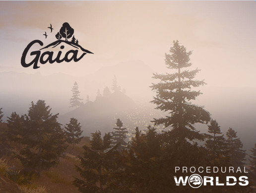 Gaia v1.9.2
