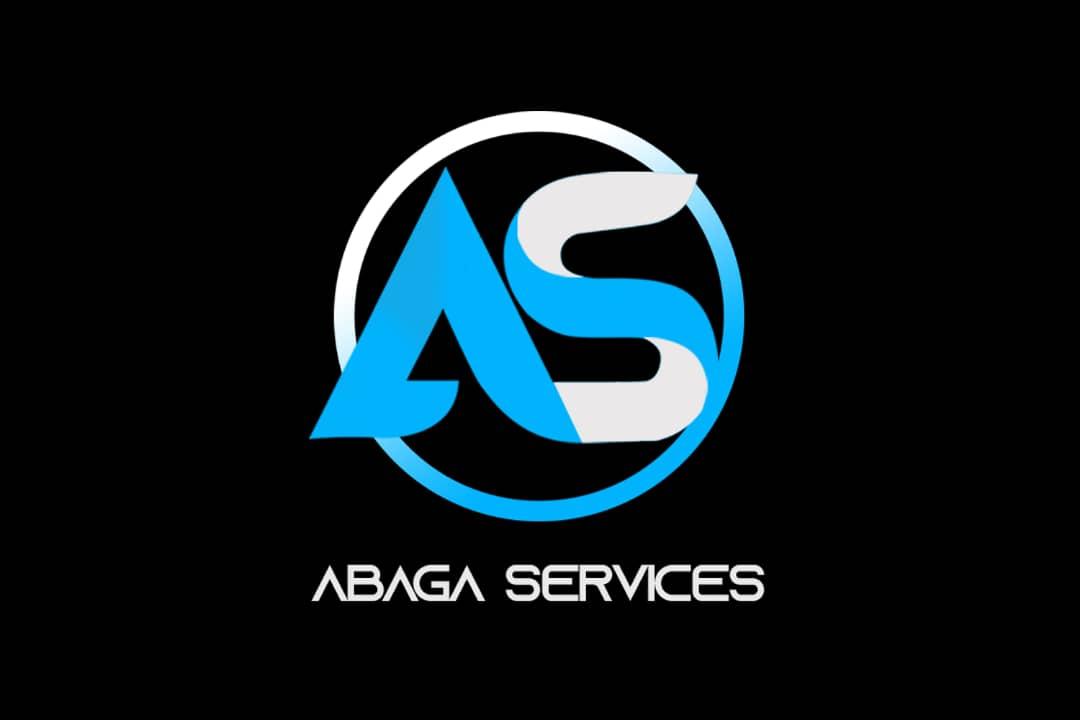 Abaga service