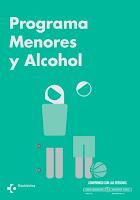 http://www.osakidetza.euskadi.eus/contenidos/informacion/alcoholismo/es_6692/adjuntos/ProgramaMenoresAlcohol.pdf
