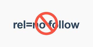 NoFollow-Link