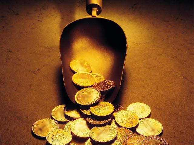 Mari Sucikan Harta Dengan Berzakat, Agar Hati Tenang Harta Berkah