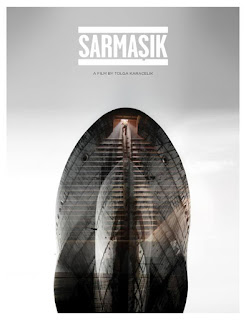 Sarmasik (Ivy) (2015)