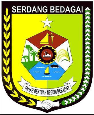 Kabupaten Serdang Bedagai Pariwisata Sumut