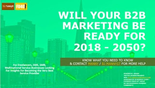 Will-Your-B@B-Marketing-Be-Ready-for-2018-2050