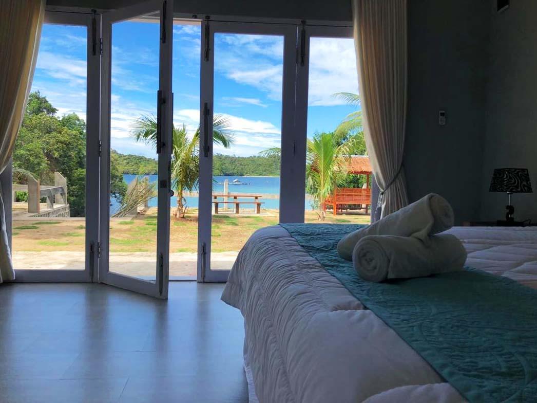 7 Hotel Menarik Di Kota Sabang Yang Bikin Liburan Lebih Berkesan Pariwisata Sumut
