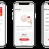 Stocard met Apple Pay-ondersteuning voor mobiele betalingen