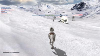 Download STAR WARS Republic Commando PC