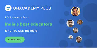 IS UNACADEMY PLUS GOOD FOR UPSC