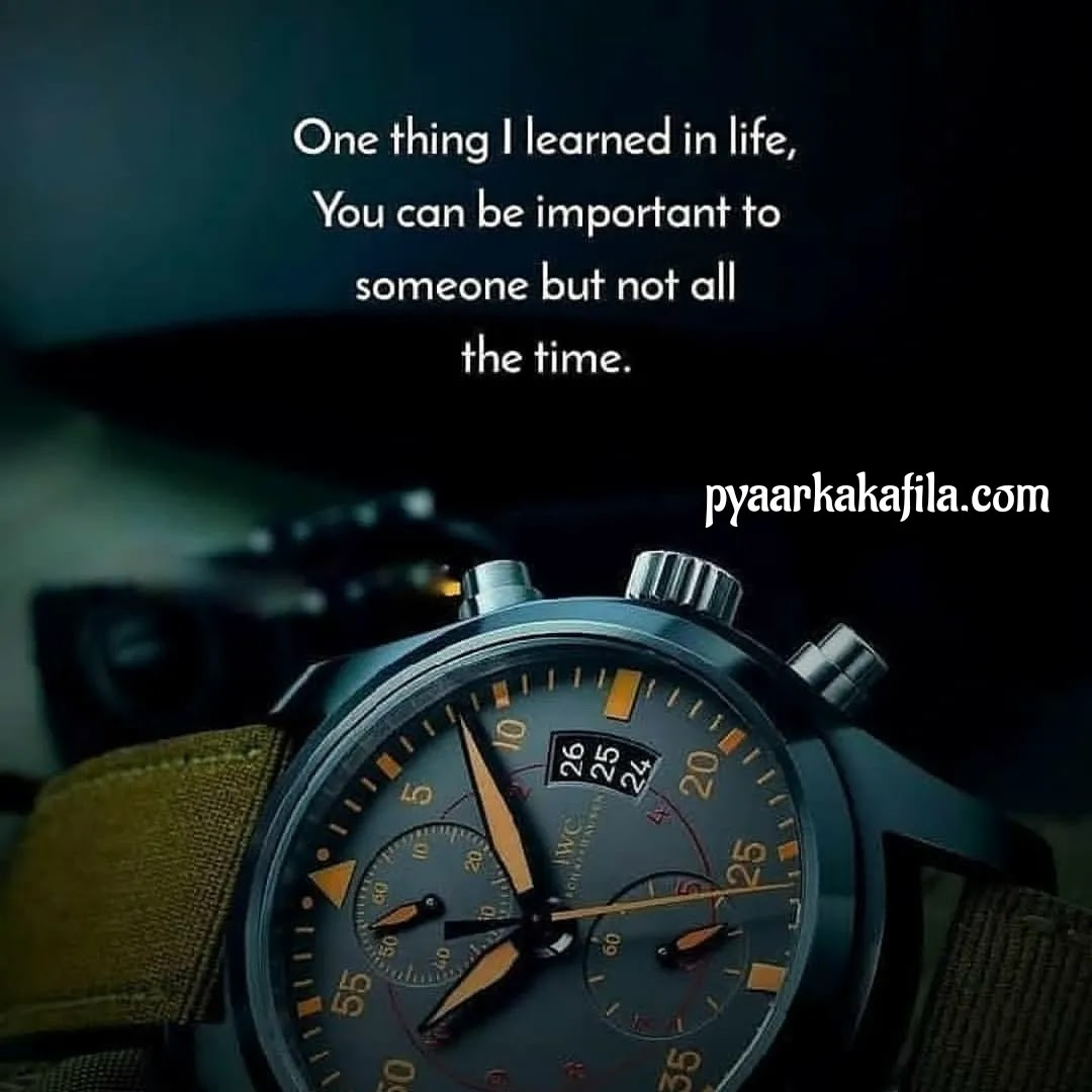 English Shayari   English Quote