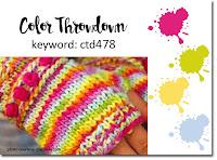 http://colorthrowdown.blogspot.com/2018/01/color-throwdown-478.html
