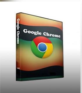 تحميل برنامج المتصفح الشهير جوجل كروم Google Chrome 2020