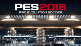 http://www.bacandroids.co/2016/07/pes-2016-panda-patch-iso-for-ppsspp.html