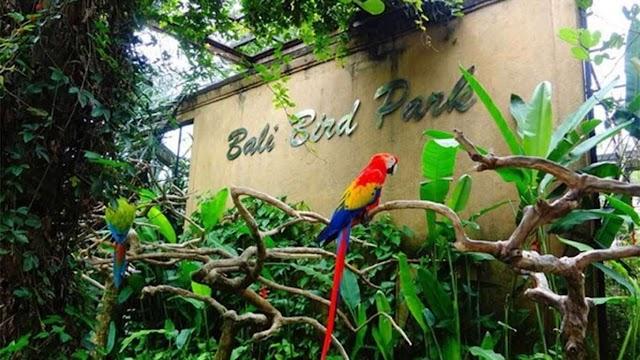 Tempat Favorit Berlibur Bersama dengan Keluarga di Indonesia