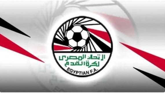 اتحاد الكرة المصري يؤجل مباريات الغد