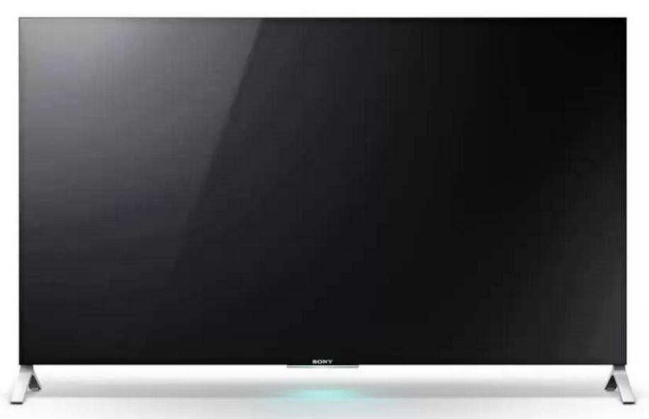 sony 55 inch 4k tv. harga dan review tv led sony bravia kd-55x9000c uhd 4k androidtv 55 inch 4k tv