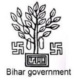 Bihar BPSC 65th Online Form 2019 , Last Date- 24/07/2019