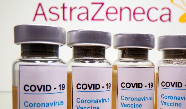 Iretama e Cândido de Abreu na lista das cidades que aplicaram vacinas vencidas