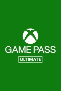 3 Meses Xbox Game Pass Ultimate