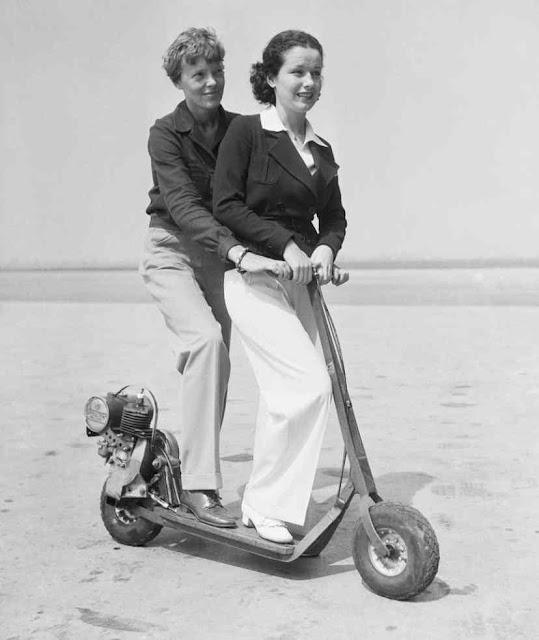https://www.bild.de/auto/mobilitaet-reisen-motorrad/mobilitaet-und-mehr/haetten-sie-es-gewusst-den-e-scooter-gab-es-schon-einmal-64460096.bild.html