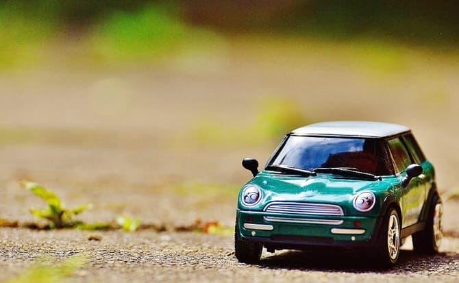 seguros, coches, carros, seguridad, protección,