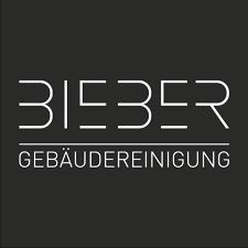 Bieber Gebäudereinigung Paderborn