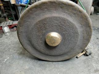 gong wirun