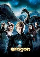 Eragon 2006 Dual Audio [Hindi-DD5.1] 720p & 1080p BluRay