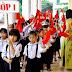 7 điều về giáo dục Việt Nam cha mẹ cần phải biết để chuẩn bị khi có con vào lớp 1