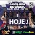 CHEGOU O GRANDE DIA, RN! MAIOR FESTA DE PADROEIRA DO ESTADO ACONTECE HOJE(21)