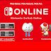 ماذا يشمل اشتراك Nintendo Switch عبر الإنترنت؟