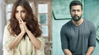 bhumi-pednekar-will-be-the-part-of-vicky-kaushal-kiara-advani-mr-lele