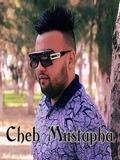 Cheb Mustapha-Ay Galbi 2016