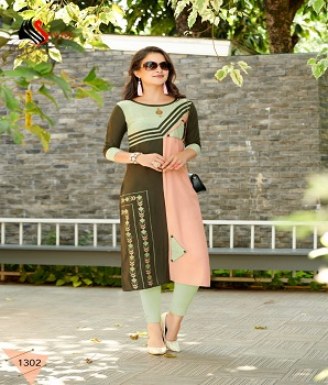 Kurti Collection | Up to 50% Off | Only 700