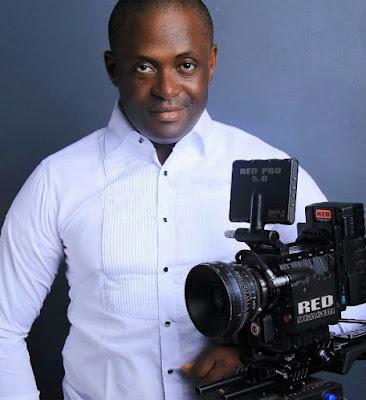nollywood filmmaker sues silverbird uyo