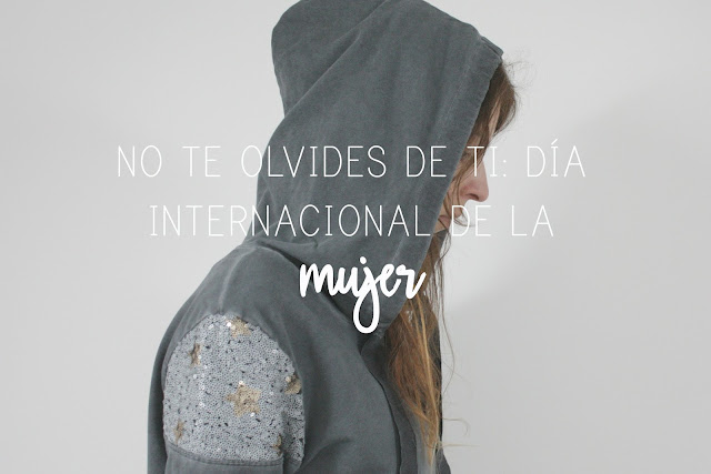 http://mediasytintas.blogspot.com/2017/03/que-puedes-hacer-tu-dia-internacional.html